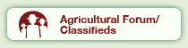 Agriculture Forum & Classifieds